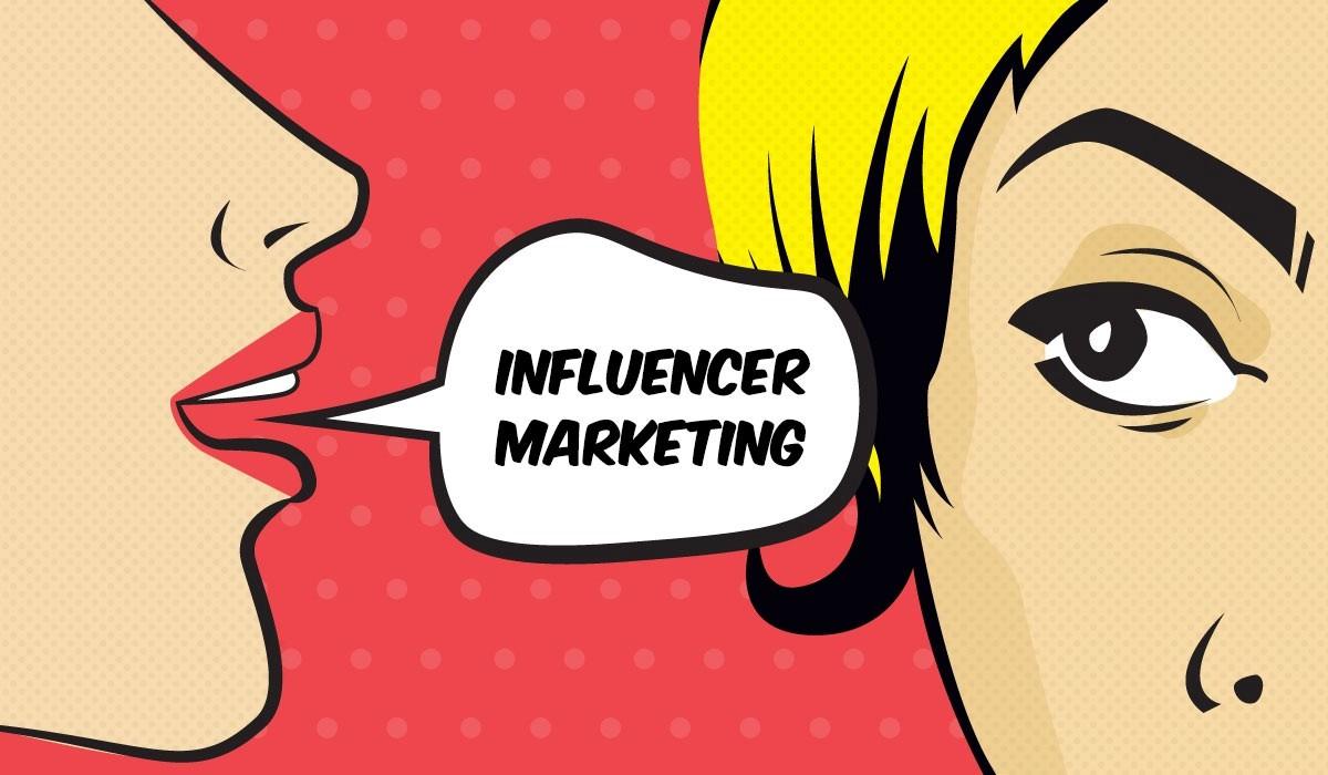 Marketing Letterkenny